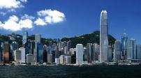 Giá thuê văn phòng tại Hong Kong đắt nhất toàn cầu