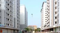 Đồng Nai: Giá trần bán nhà ở xã hội 3.300.000 đồng/m2