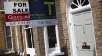 Giá nhà tại Anh có thể sẽ tăng 2% trong năm 2017