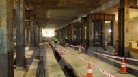 Đồng Nai:  Đặt nhà ga Metro tại bến xe ngã tư Vũng Tàu