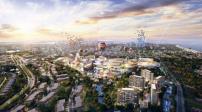Quảng Nam: Tái khởi động dự án casino 4 tỷ USD tại Hội An