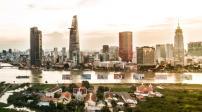 5 biến số ảnh hưởng đến bất động sản Tp.HCM 2017