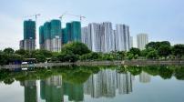 3 nhân tố khiến bất động sản 2016 chao đảo