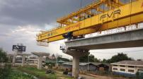 Tp. HCM muốn xây tuyến metro Bến Thành – Tân Kiên 62.000 tỷ đồng