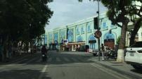 Hà Nội: Danh mục biệt thự cổ sẽ được điều chỉnh vào giữa 2017