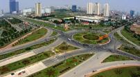 Hà Nội 'thúc' tiến độ khu đô thị sinh thái Hòa Lạc