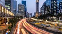 Indonesia tăng giá bán bất động sản cho người nước ngoài