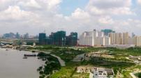 5 chính sách khuấy động thị trường địa ốc 2016