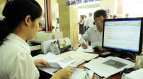 Tp.HCM: Đẩy mạnh công tác cải cách thủ tục hành chính trong lĩnh vực đất đai