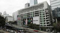 Hong Kong: Quyết định mở bán