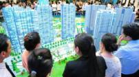 Tp.HCM tiêu thụ hơn 37.000 căn hộ trong năm 2016