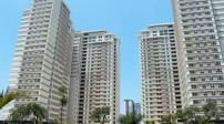 Hà Nội: Sẽ có 50.000 căn hộ chung cư đổ bộ vào thị trường BĐS năm 2017