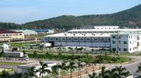 Tp.HCM: Giá thuê khu công nghiệp xấp xỉ 140 USD/m2