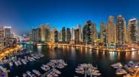 Trong năm 2017, dự báo giá thuê căn hộ Dubai giảm
