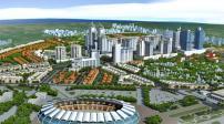 Bộ xây dựng sẽ siết chặt quy hoạch đô thị