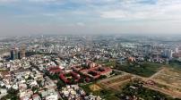 Tp.HCM: Buôn bán đất vườn ngoại ô thu lợi nhuận tiền tỷ