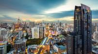 Tiềm ẩn nhiều bất ổn đối với thị trường căn hộ Bangkok