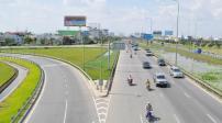 Tp.HCM: Duyệt hệ số điều chỉnh giá đất tại dự án đường nối Võ Văn Kiệt