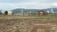 Đà Nẵng: Sẽ thành lập 4 khu công nghiệp mới