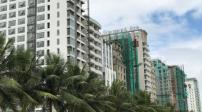 Đà Nẵng: Lo sợ nhiều dự án mọc lên phá vỡ quy hoạch