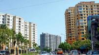 Giá chung cư Hà Nội tăng dịp cuối năm