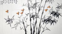 Những bức tranh phong thủy nên treo trong năm Đinh Dậu