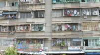 Nên áp dụng hoán đổi căn hộ trong xây dựng lại căn hộ cũ tại Tp.HCM