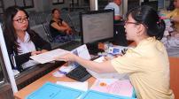 Quy định việc ủy quyền cấp giấy chứng nhận đăng ký biến động đất đai