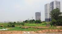 Hà Nội: Công khai 8 doanh nghiệp nợ hơn 11 tỷ tiền thuê đất