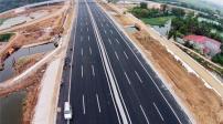 Bộ Giao thông Vận tải điều chỉnh lộ trình làm cao tốc Bắc Nam