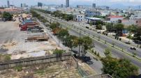 Kiểm soát thông tin dự án đầu tư nhà ở thương mại Đà Nẵng