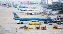 Sân bay Tân Sơn Nhất mở rộng cần gần 20.000 tỷ đồng