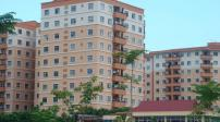 Một số dịch vụ kinh doanh tại chung cư sẽ bị phạt tiền lên đến 60 triệu đồng