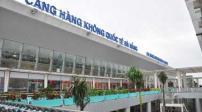 Dự án nhà ga VIP Cảng HKQT Đà Nẵng sẽ khỏi công vào ngày 23/2