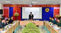 Thêm 3 phương án mở rộng sân bay Tân Sơn Nhất