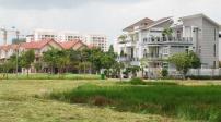 Hà Nội: Quyết định duyệt kế hoạch sử dụng đất năm 2017 huyện Gia Lâm