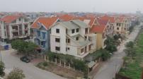 Thanh tra 5 dự án nhà ở thương mại tại Bắc Ninh