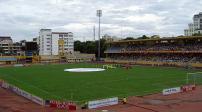 Hà Nội: Xây dựng bãi đỗ xe ngầm tại sân vận động Hàng Đẫy