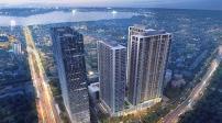 """Thêm 6 dự án tại Hà Nội được phép """"bán nhà trên giấy"""" trong tháng 1/2017"""