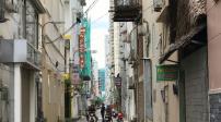 Đà Nẵng bội thực nguồn cung khách sạn 3 sao?