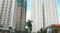 Phân hạng chung cư, hạn chế việc chủ đầu tư tự phong