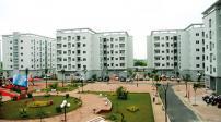 Hà Nội sắp có 4 khu nhà xã hội tập trung