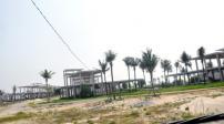 Đà Nẵng: Khi dự án chưa đầy đủ thủ tục pháp lý không được chuyển quyền sử dụng đất