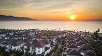 """Việt Nam là """"ngôi sao đang lên"""" trong lĩnh vực bất động sản"""