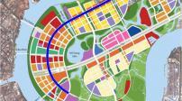 Tp.HCM: 26 lô đất chưa có nhà đầu tư tại Khu đô thị mới Thủ Thiêm
