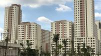 Trong 10 năm tới, Tp.HCM cần 1 triệu căn nhà giá rẻ
