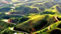 Phê duyệt quy hoạch Khu du lịch quốc gia Mẫu Sơn