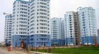 8 địa điểm tại Tp.HCM có thể làm nhà 100 triệu đồng