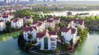 Sự khác biệt giữa nhà đầu tư địa ốc Hà Nội và Sài Gòn