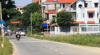 Hà Nội: Phê duyệt chỉ giới đường đỏ tuyến đường tỉnh 421B